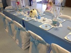 Cinderella Birthday Party Ideas | Photo 1 of 55 | Catch My Party