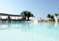 ACHICA | Travel Ostraco Suites, Mykonos, Greece