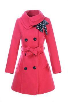 Taobao 2013 winter clothes
