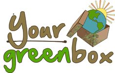 Your Green Box will be delivering locally in the Garden Route once a month. To Mosselbay, George, Wilderness every first Wednesday of every month. To Sedgefield, Knysna, Plett first Thursday of every month. Please ensure orders are in by the first Monday of the month by 10h00. I will be sending reminders before the time as well.