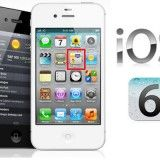 20 IPhone, IPad & IPod Tips, tricks and secrets