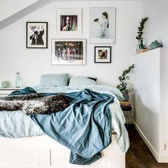 Fantastisk lägenhet på Hornsgatan 29 - Drömhem & Hemnet - Hemmafix