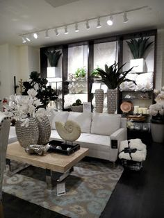 room on pinterest white living rooms living spaces and living rooms