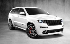 607 best jeep grand cherokee images jeep srt8 rolling carts jeep rh pinterest com