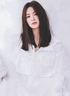 Korean Drama Best, Korean Beauty, Korean Actresses, Actors & Actresses, Song Hye Kyo Style, Blackpink Photos, Song Joong Ki, Celebs, Celebrities