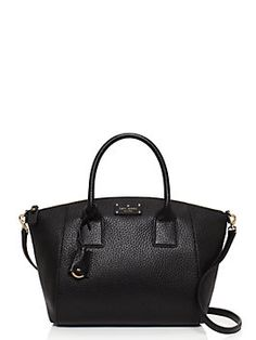 28 Best Burberry Bags images  fc76966983275