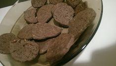Crissy recipes: Biscuiti cu ciocolata