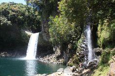 Mon île - Bassin la Paix - Ile de la Réunion Saint Leu, Sang, Maurice, Tropical Vibes, France, All Pictures, Waterfalls, Bourbon, Globe