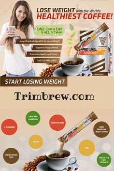 Prevail SlimRoast      Helps Control Appetite to Lose Weight     Helps Promote Healthy Brain Function     Tastes Amazing