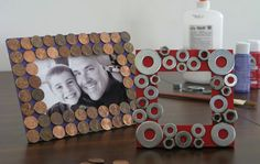 Crafts For Him | Tag Archives: #crafts for him