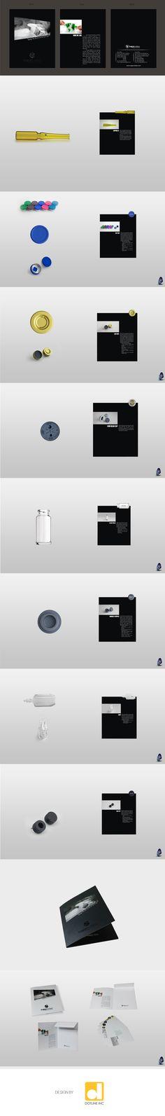 SagarRubber - Product Photoshoot