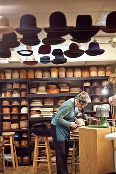 9eeedbd77018 69 Best Optimo Hats- Chicago images