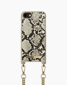 Handyketten | IDEAL OF SWEDEN Iphone 8 Plus, Iphone 7 Plus Cases, Iphone 11, Sony Xperia, Matching Phone Cases, Python, Hanger Crafts, Smartphone, Electronic Devices
