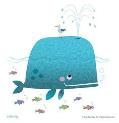 Resultado de imagem para The bird sink illustration