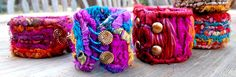 Explore Color Collections | Color Crazy
