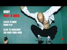 """Пользователь Moby добавил видео """"Moby - Running (Official Audio)"""""""