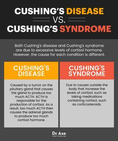 Cushing's Disease: 5 Ways to Naturally Manage Symptoms - Dr. Adrenal Health, Adrenal Fatigue, Adrenal Stress, High Cortisol Symptoms, Pituitary Gland Tumor, Thyroid Gland, Cushing Disease, Disease Symptoms, Chronic Stress