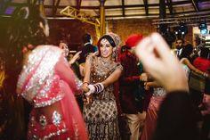 sikh-wedding-photogrpher-london-46