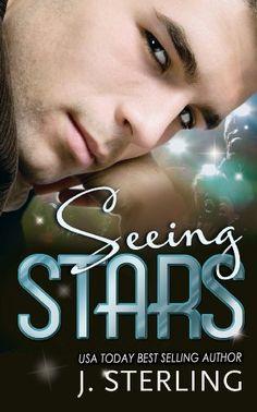 Seeing Stars, http://www.amazon.co.uk/dp/B00IJIJ0RE/ref=cm_sw_r_pi_awdl_bIVTtb1R2A98E