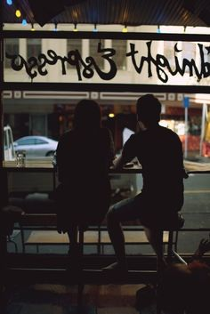 falling in love at a coffee shop. Lingerie Latex, Lingerie Sleepwear, This Is Love, Love You, Les Sentiments, Hopeless Romantic, Radiohead, Couple Goals, Coffee Shop