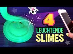 RIESEN KNETE! Mit nur 2 Zutaten! Wie macht man schnell selber Knete! Deutsch - YouTube