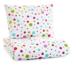 Finlayson Pore bed linen set I Pore-pussilakanasetti 24 €