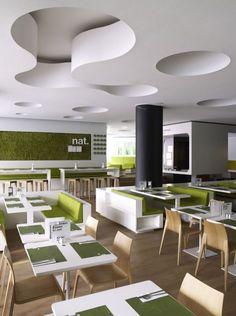 Image Detail for - ... Interior Design - Living Room Design - Furniture - Bedroom Design