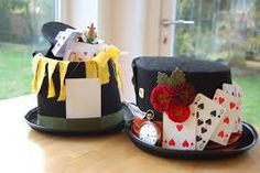 Image result for boys decorated hat Hats, Image, Decor, Decoration, Hat, Decorating, Deco, Hipster Hat, Embellishments