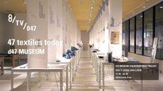 d47 MUSEUM & Shokudo