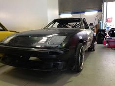 cdrra uploaded this image to 'RX7 Build'.  See the album on Photobucket.