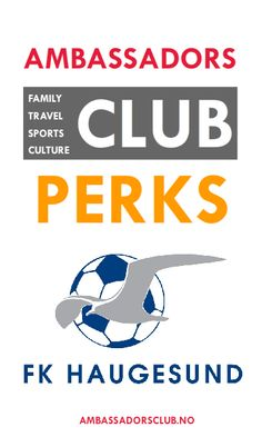 #fkh billetter gjennom PDS Protek Sports Clubs, Family Travel, Signs, Family Trips, Shop Signs, Sign, Signage, Dishes, Family Vacations