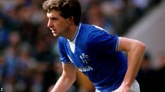 Former Everton midfielder Kevin Sheedy believes early detection has saved his life after surgery to treat his bowel cancer was deemed a success.