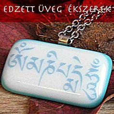 http://www.tibetan-shop-tharjay-norbu-zangpo.hu/ekszer_60/mantras_uveg_ekszer_158