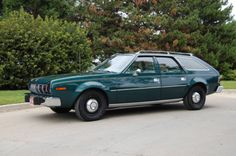 15 best amc images american motors autos station wagon rh pinterest com