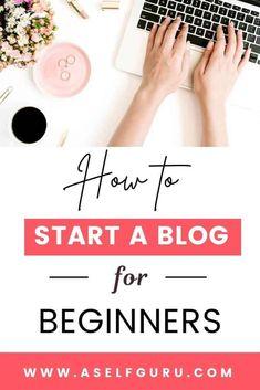 Make Money Blogging, Make Money Online, How To Make Money, Blogging Ideas, Creating A Business, Business Tips, Online Business, Email Marketing Services, Affiliate Marketing