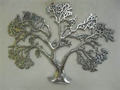 tree wall art - - Yahoo Image Search Results
