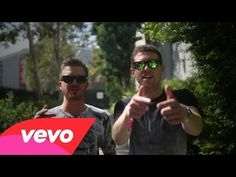 Gorgon City - Saving My Life ft. ROMANS - YouTube