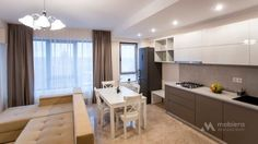 Imagini pentru mobila bucatarie mdf u lucios uni Table, Furniture, Home Decor, Decoration Home, Room Decor, Tables, Home Furnishings, Home Interior Design, Desk