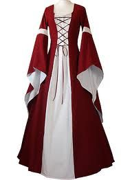 medieval costumes - Google Search