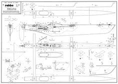 Outrigger Enterprise Interior Design