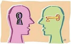 Communication Skills for Students and Teachers (Edutopia featured article) Best Workplace, Good Communication Skills, Feature Article, Formulas, Best Relationship, Personal Branding, Teamwork, Psychology, Success