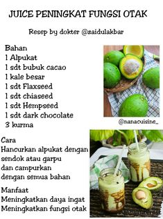 Healthy Juice Drinks, Healthy Juices, Home Health Remedies, Herbal Remedies, Juicing For Health, Health And Nutrition, Natural Medicine, Herbal Medicine, Herb Recipes