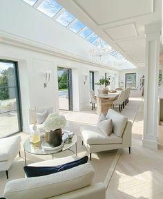 Decoration Design, Deco Design, Design Moderne, Home Decor Shops, Home Decor Items, Dream Home Design, House Design, House Extension Design, Decorating Your Home