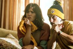 Pittsburg Steelers 'This Is US' Episode 5: 'The Game Plan'