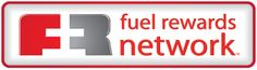 Fuel Rewards Network, it's free and you will save money on gas every time you pump at Shell. Again, it's FREE