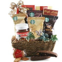 Texans basket 70 fathers day gift ideas pinterest texans gift baskets by design it yourself gift baskets solutioingenieria Image collections