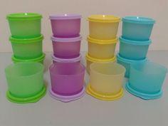Billede fra http://76.my/Malaysia/tupperware-snack-cups-4-110ml-free-shipping-sabiah85-1304-24-sabiah85@11.jpg.