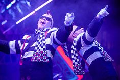 Disney California Adventure's Mad T Party to End November 30