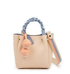 Cute Purses And Handbags Popular Handbags, Trendy Handbags, Cute Handbags, Cheap Handbags, Fashion Handbags, Purses And Handbags, Fashion Bags, Luxury Handbags, Handbags Online