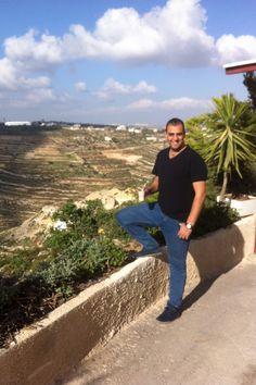 10/04/2014  From jerusalem